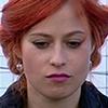 <b>Татьяна Кирилюк избила Кристину Лясковец + видео</b>
