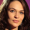 <b>Водонаева рассказала, чем Ксения Бородина травит Марусю</b>