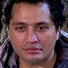 <b>Рустам Калганов потерял сознание после удара Сергея Пынзаря</b>