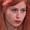 <b>Кирилюк вырвала нарощенные волосы Алисы Никитиной + видео</b>