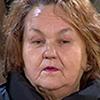 <b>Ольга Васильевна в эфире случайно раскрыла свои планы + видео</b>