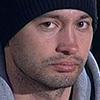 <b>Черкасов в деталях рассказал, как Пынзарь избивал Калганова + видео</b>