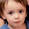 <b>Митя Кузин четвёртый месяц не видит мать</b>