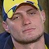 <b>Позорный факт из прошлого Задойнова привёл его в бешенство + видео</b>