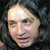 <b>Рустам Калганов присвоил машину покойника</b>