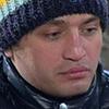 <b>Поступок Рустама Калганова шокировал участников дома 2</b>