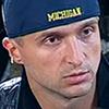 <b>Антонина и Василий Тодерика не простили Кузнецову такую наглость + видео</b>