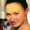 <b>Уникальная диета от Евгении Гусевой попала в открытый доступ</b>