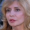 <b>Ирина Александровна готова надавать лещей Пынзарю</b>