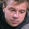 <b>Драка Богдана Ленчука из-за Татьяны Кирилюк + видео</b>