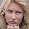 <b>Элина Карякина сломала пальцы в драке с Гобозовым + фото</b>