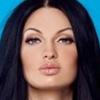 <b>Евгения Гусева опозорилась в социальных сетях</b>