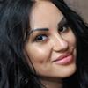 <b>Татьяна Охулкова заселилась, но не с Задойновым + фото</b>