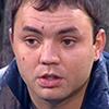 <b>Гобозов опустил Элину Карякину + видео</b>