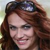<b>Алёна Водонаева скрывает правду о разводе</b>