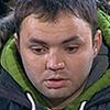 <b>Гобозов поставит на колени Элину Карякину + видео</b>