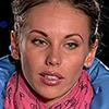 <b>Такого от Антонины Клименко не ожидал никто</b>