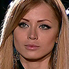 <b>Диана Игнатюк рассказала, что нюхает Элина Карякина</b>