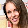 <b>Зрители издеваются над снимком из прошлого Антонины Клименко + фото</b>
