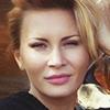 <b>Элину Карякину уличили во лжи</b>