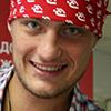 <b>Александр Задойнов покрыл матом Элину Карякину</b>