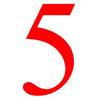 <b>Пять слухов про участников проекта</b>