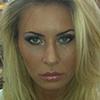 <b>Суд Тюмени приговорил мать Элины Карякиной + её фото</b>