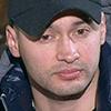 <b>Сослуживцы признали Черкасова позором ВДВ</b>