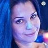 <b>Екатерина Колисниченко выходит замуж + фото жениха</b>