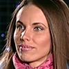 <b>Бесплодная Антонина Клименко родит близнецов</b>