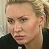 <b>Элину Карякину разоблачили</b>