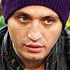 <b>Рустам Калганов сбежит из дома 2, узнав, что он возвращается</b>