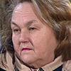 <b>Ольга Васильевна готовит жесткий ответ для Либерж + видео</b>