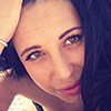 <b>Варвара Третьякова показала фото носа до пластической операции</b>