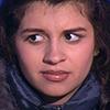 <b>Алиана Устиненко рискнула беременностью ради шести тысяч рублей</b>