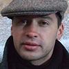 <b>Андрей Черкасов получил роль в большом кино + кадры из фильма</b>