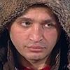 <b>Уголовник с Украины подрался с Рустамом Калгановым + видео</b>