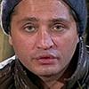 <b>Рустам Калганов отомстил Бузовой за выселение из комнаты</b>