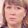<b>Мама Евгения Руднева приехала на проект + фото женщины</b>