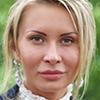 <b>Новая фамилия Элины Карякиной</b>