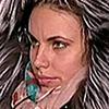 <b>Рассвирипевшая тёща довела Василия Тодерику до нервного срыва</b>