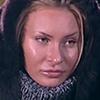 <b>Карякина рассказала, для чего в кратчайшие сроки забеременела Устиненко</b>