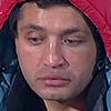 <b>Рустам Калганов попал в страшную аварию</b>