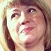 <b>Мать Евгения Руднева при всех оскорбила Ольгу Васильевну</b>