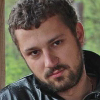 <b>Бывшая девушка Олега Майами пришла к Никите Кузнецову + фото</b>