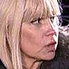 <b>Коллектив восстал против Светланы Михайловны и Ольги Васильевны</b>