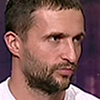 <b>Василий Тодерика раскрыл всю правду о браке с Антониной</b>