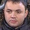 <b>Гобозов сломал жизнь Алиане Устиненко + видео</b>