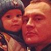 <b>Степан Меньщиков замучал семимесячного ребёнка + обсуждаемое фото</b>