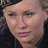 <b>Элина Карякина не может поверить выходке пьяного Задойнова</b>